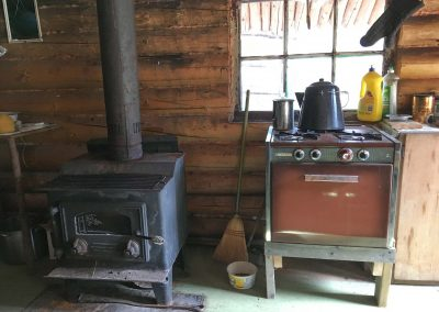 dawson-city-cabin-rental-yukon-IMG_0485